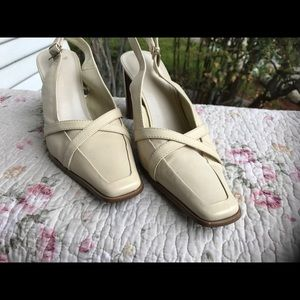 Anne Klein Shoes - Lot of 3- ANNE KLEIN shoes. Size 9